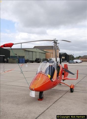 2015-07-11 Yeovilton Air Day 2015. (315)323