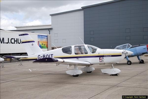 2015-07-11 Yeovilton Air Day 2015. (317)325