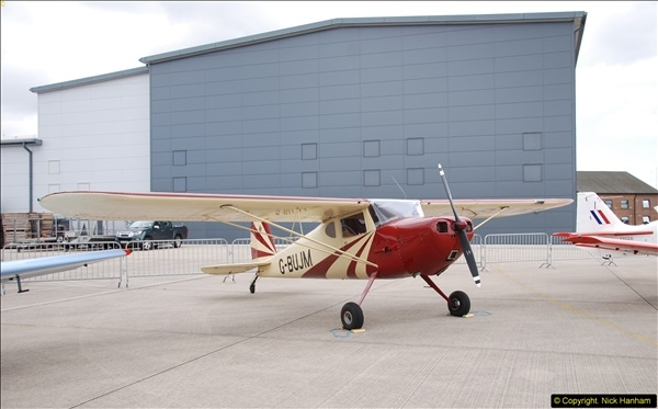 2015-07-11 Yeovilton Air Day 2015. (319)327