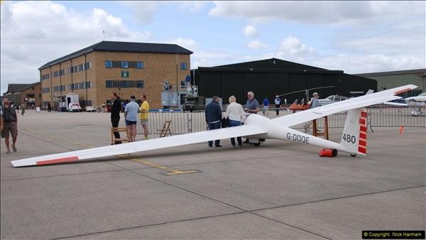 2015-07-11 Yeovilton Air Day 2015. (325)333