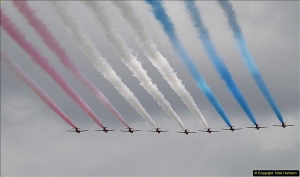 2015-07-11 Yeovilton Air Day 2015. (331)339
