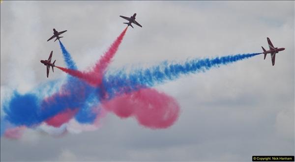 2015-07-11 Yeovilton Air Day 2015. (370)378
