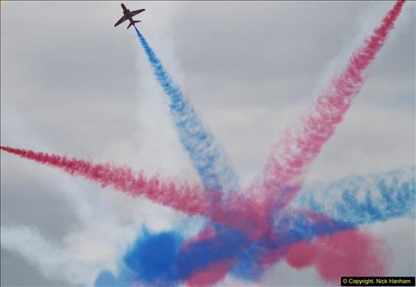 2015-07-11 Yeovilton Air Day 2015. (371)379