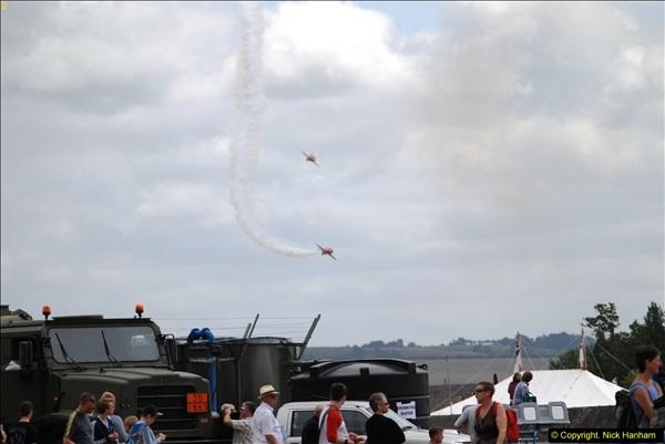 2015-07-11 Yeovilton Air Day 2015. (374)382