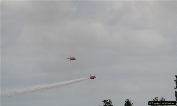 2015-07-11 Yeovilton Air Day 2015. (376)384