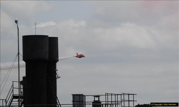 2015-07-11 Yeovilton Air Day 2015. (377)385
