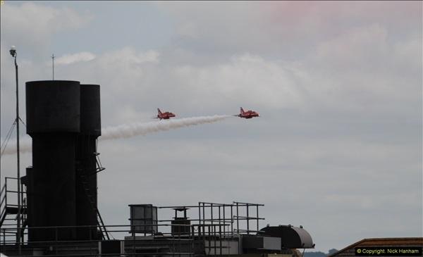 2015-07-11 Yeovilton Air Day 2015. (378)386