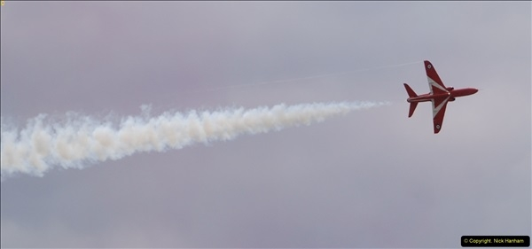 2015-07-11 Yeovilton Air Day 2015. (389)397