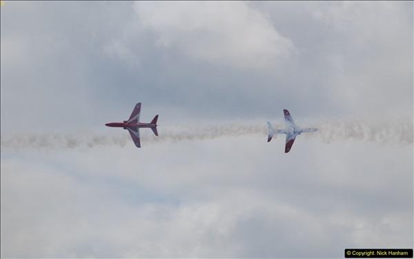 2015-07-11 Yeovilton Air Day 2015. (390)398