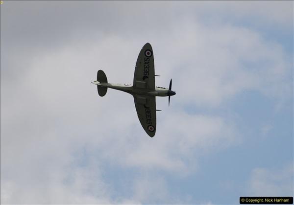 2015-07-11 Yeovilton Air Day 2015. (39)047