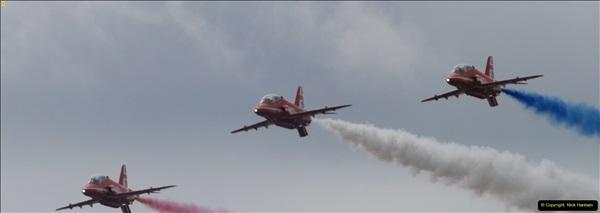 2015-07-11 Yeovilton Air Day 2015. (395)403