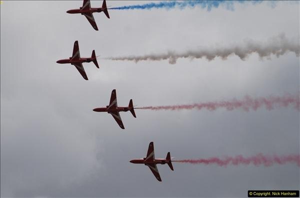 2015-07-11 Yeovilton Air Day 2015. (400)408