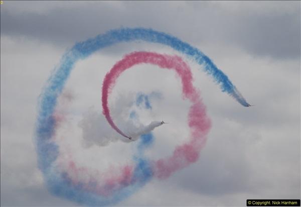 2015-07-11 Yeovilton Air Day 2015. (402)410