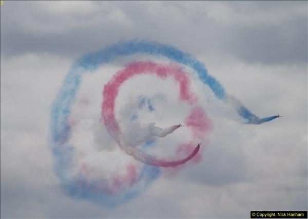 2015-07-11 Yeovilton Air Day 2015. (403)411