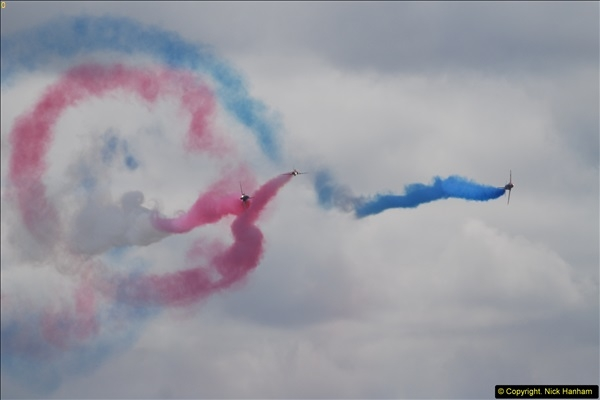 2015-07-11 Yeovilton Air Day 2015. (404)412
