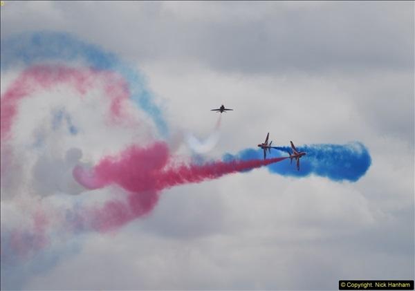 2015-07-11 Yeovilton Air Day 2015. (405)413