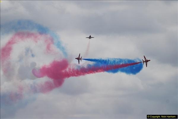2015-07-11 Yeovilton Air Day 2015. (406)414