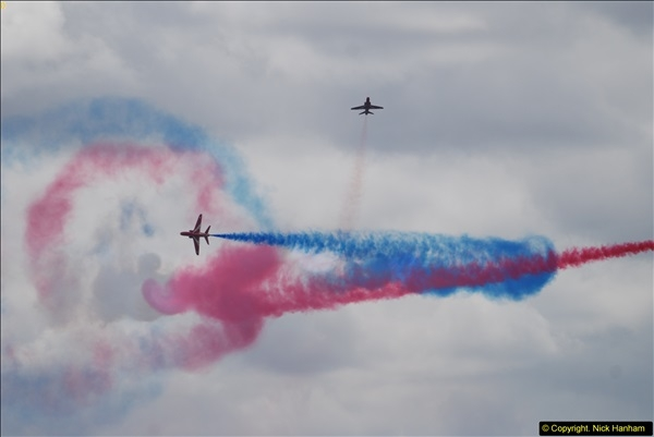 2015-07-11 Yeovilton Air Day 2015. (407)415