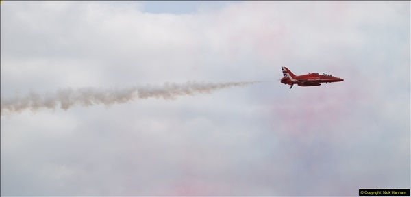 2015-07-11 Yeovilton Air Day 2015. (411)419