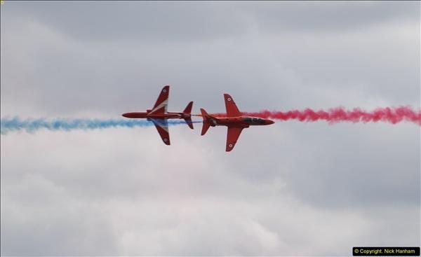 2015-07-11 Yeovilton Air Day 2015. (412)420