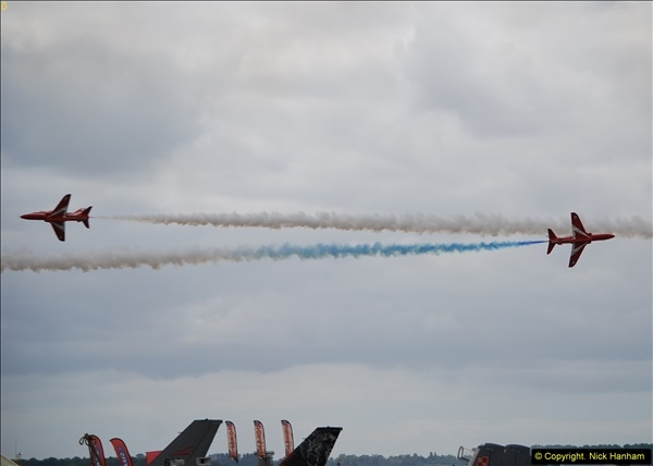 2015-07-11 Yeovilton Air Day 2015. (430)438