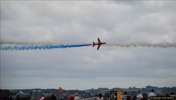 2015-07-11 Yeovilton Air Day 2015. (431)439