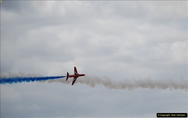 2015-07-11 Yeovilton Air Day 2015. (432)440