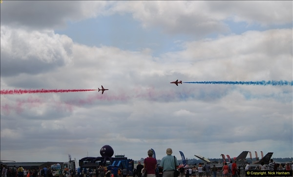 2015-07-11 Yeovilton Air Day 2015. (436)444