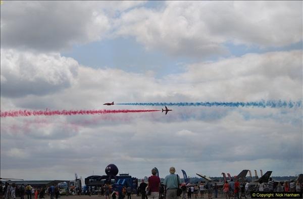 2015-07-11 Yeovilton Air Day 2015. (437)445