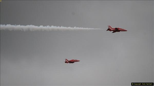 2015-07-11 Yeovilton Air Day 2015. (439)447