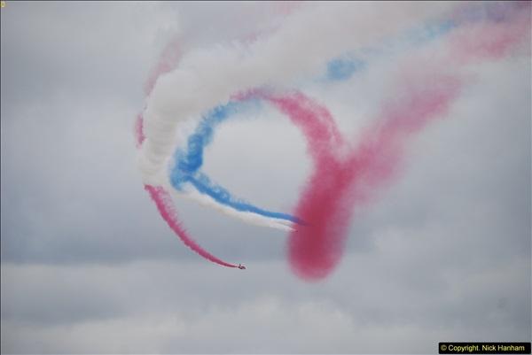 2015-07-11 Yeovilton Air Day 2015. (446)454