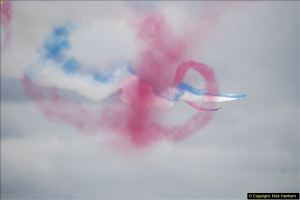 2015-07-11 Yeovilton Air Day 2015. (448)456