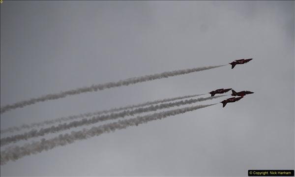 2015-07-11 Yeovilton Air Day 2015. (460)468