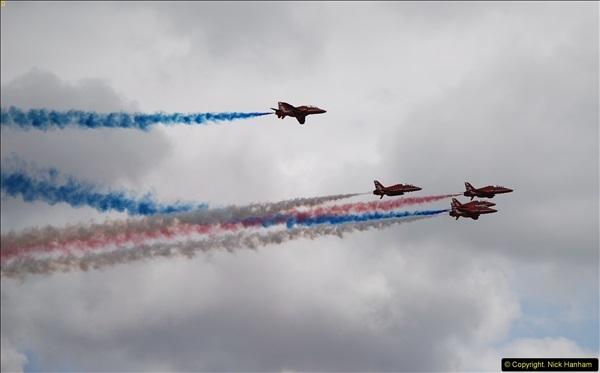 2015-07-11 Yeovilton Air Day 2015. (464)472