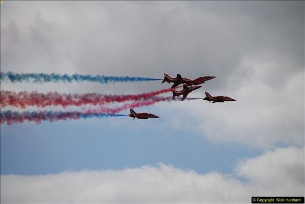 2015-07-11 Yeovilton Air Day 2015. (467)475