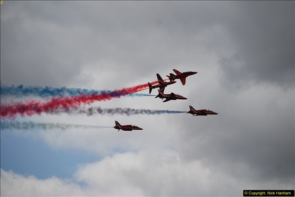 2015-07-11 Yeovilton Air Day 2015. (468)476