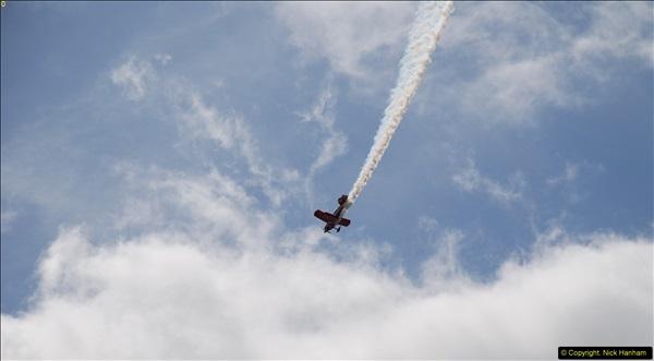 2015-07-11 Yeovilton Air Day 2015. (47)055
