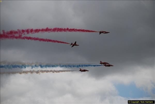 2015-07-11 Yeovilton Air Day 2015. (471)479