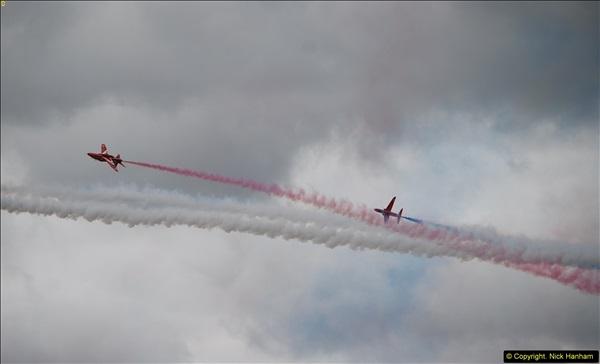 2015-07-11 Yeovilton Air Day 2015. (475)483