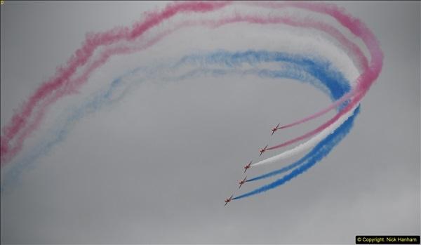 2015-07-11 Yeovilton Air Day 2015. (483)491