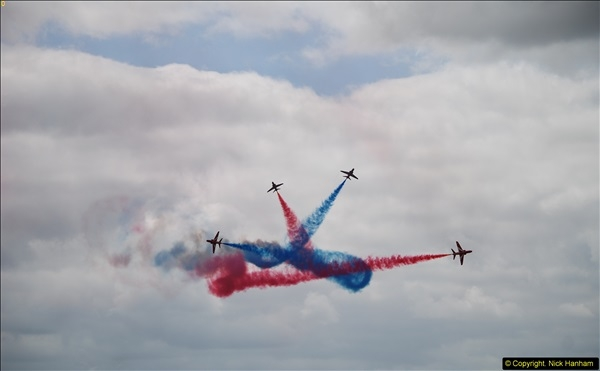 2015-07-11 Yeovilton Air Day 2015. (488)496