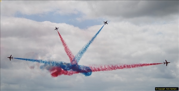 2015-07-11 Yeovilton Air Day 2015. (490)498