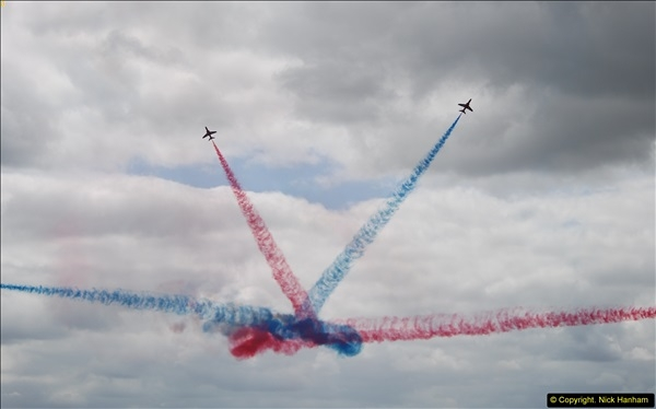 2015-07-11 Yeovilton Air Day 2015. (491)499