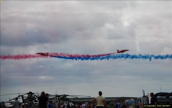 2015-07-11 Yeovilton Air Day 2015. (495)503