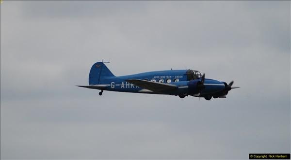 2015-07-11 Yeovilton Air Day 2015. (500)508