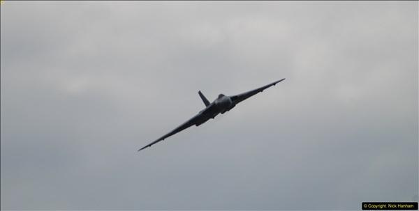 2015-07-11 Yeovilton Air Day 2015. (504)512