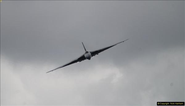 2015-07-11 Yeovilton Air Day 2015. (511)519