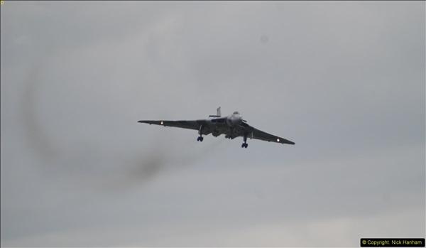 2015-07-11 Yeovilton Air Day 2015. (515)523