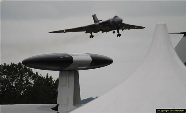 2015-07-11 Yeovilton Air Day 2015. (516)524