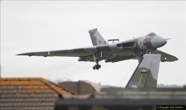2015-07-11 Yeovilton Air Day 2015. (517)525